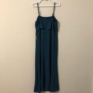 Enfocus Studio Dresses - Enfocus Women Dress NWT